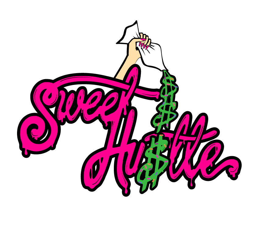Sweet Hustle