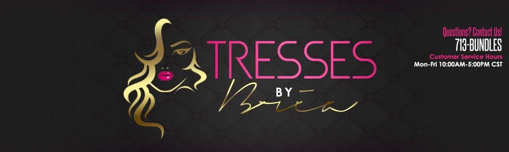 Tresses By Bria