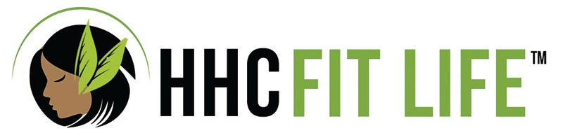 HHC Fit Life