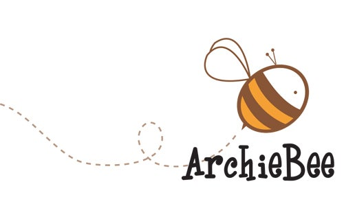 ArchieBee