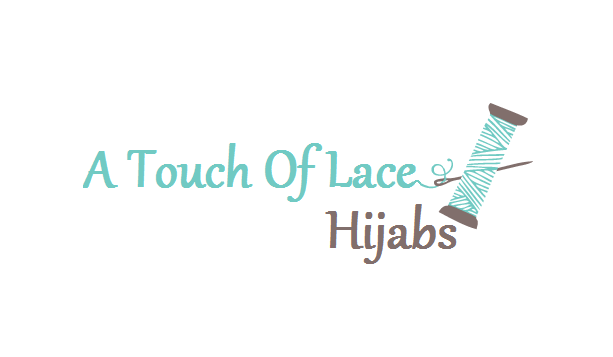 A Touch Of Lace Scarves