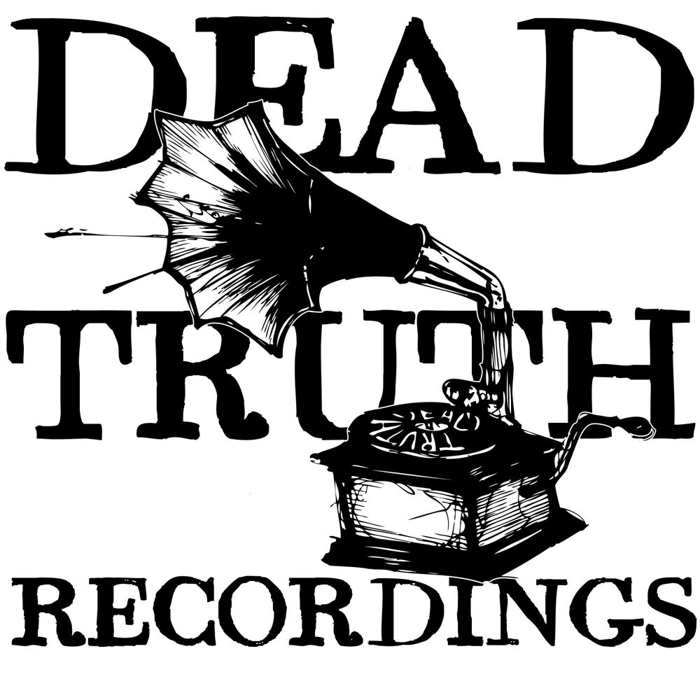 Dead Truth Recordings