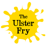 The Ulster Fry Shap