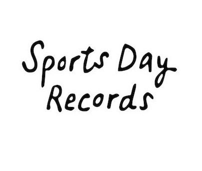 Sports Day Records