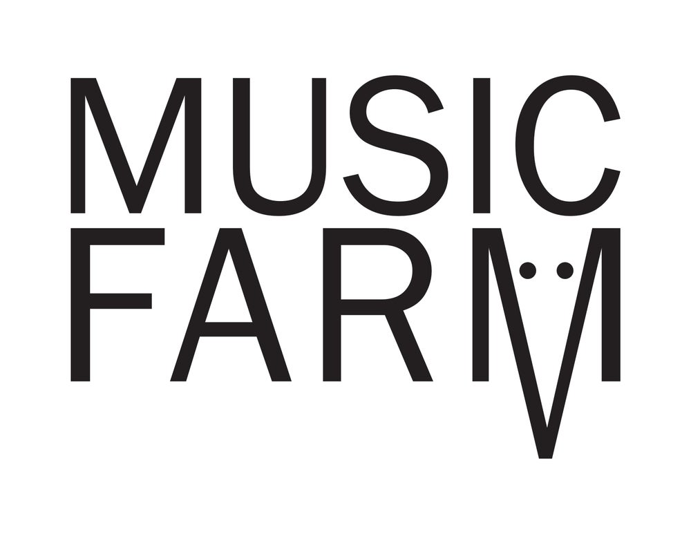 Music Farm Productions