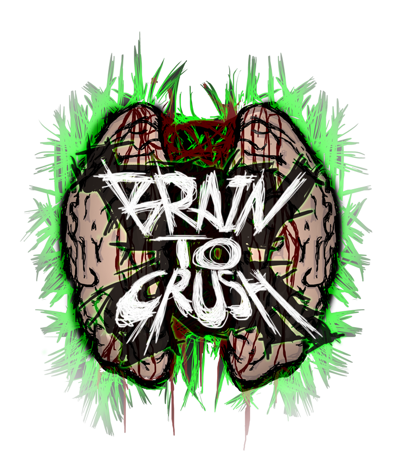 BrainToCrush