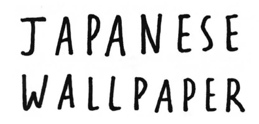 Japanese wallpaper home for Japanese wallpaper home