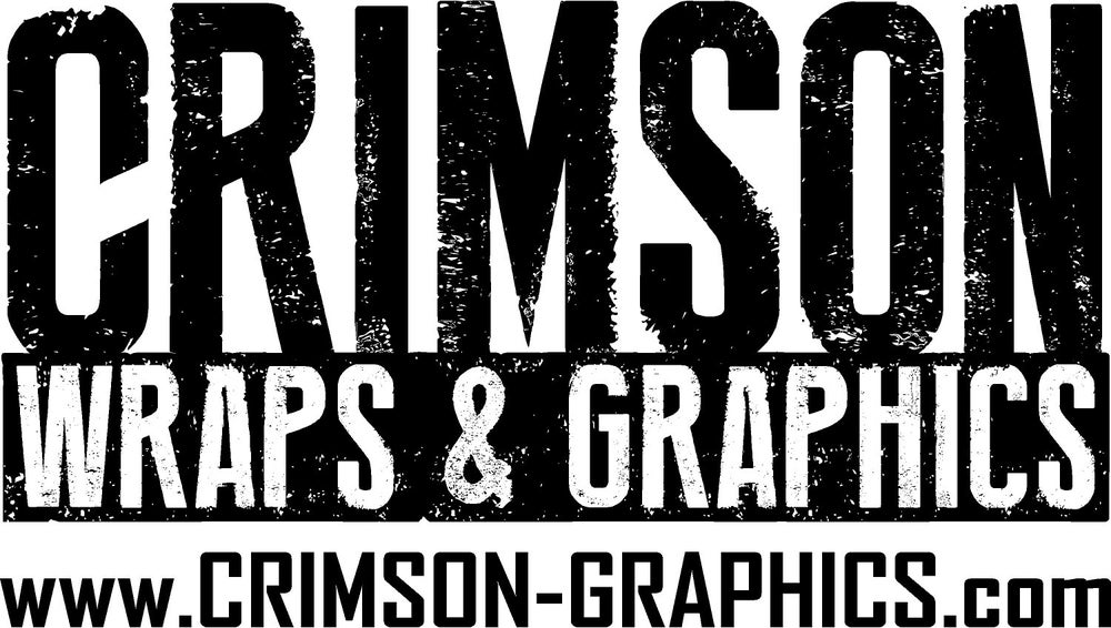 Crimson Graphics