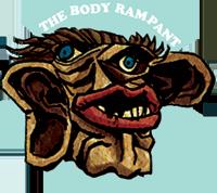The Body Rampant