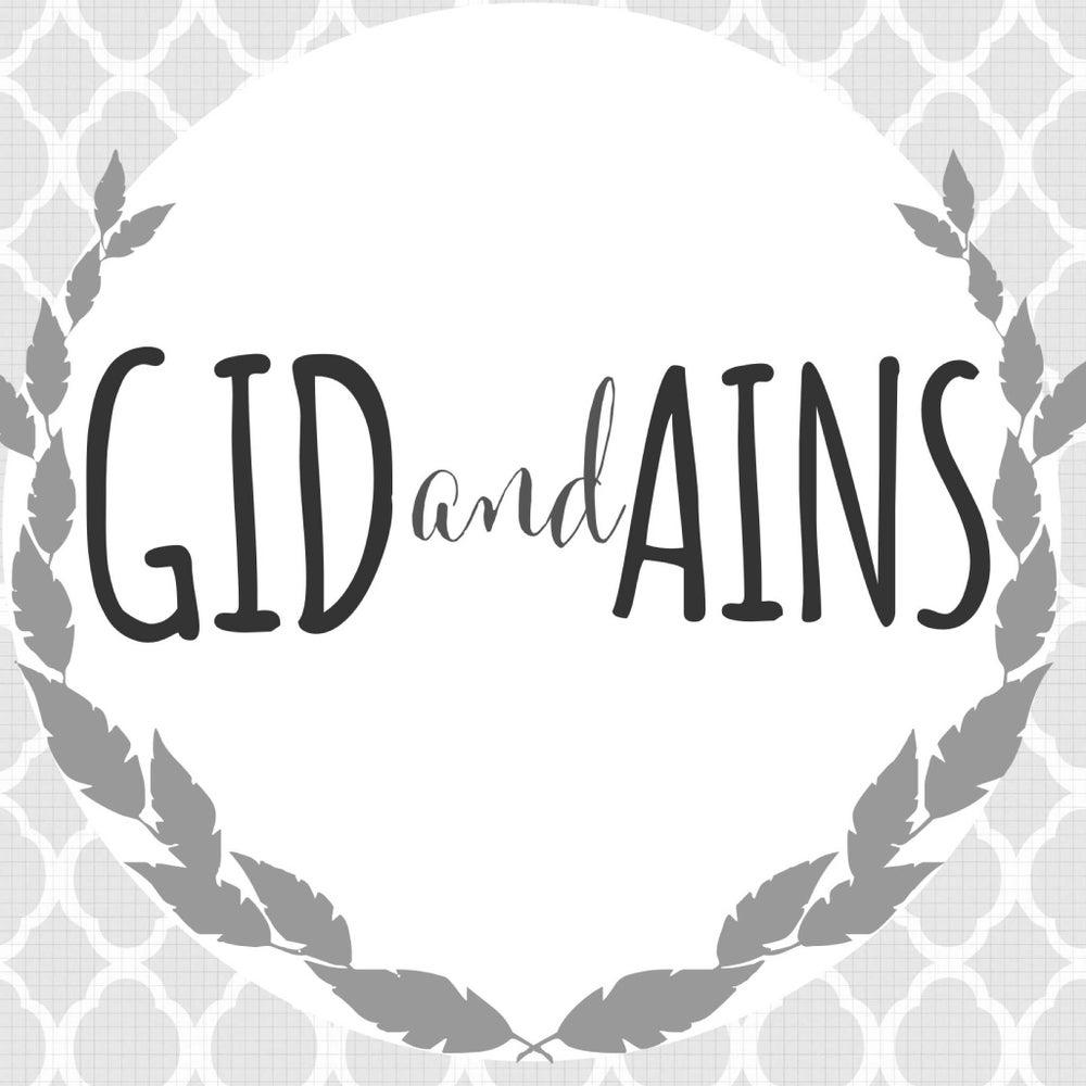 GIDandAINS