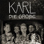 Karl die Grosse