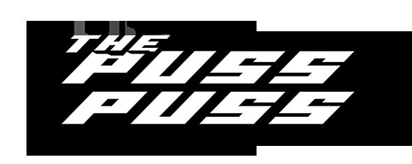 thepusspuss
