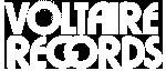 Voltaire Records
