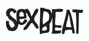 SEXBEAT