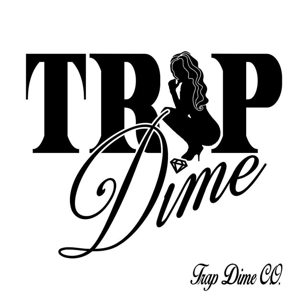 Trap Dime Clothing
