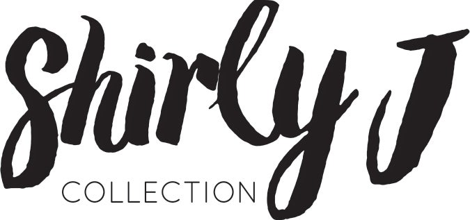 Shirly J Collection