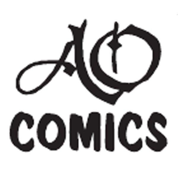 A&Ocomics