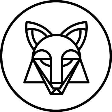 FACTORY FOX SHOP