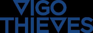 Vigo Thieves