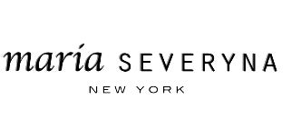 Designer Dream Closet - Maria Severyna - New York