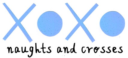 Home   naughts & crosses