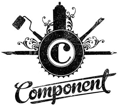 store.component