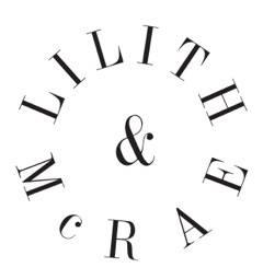 Lilith + McRae