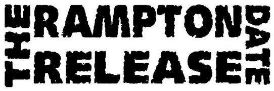 The Rampton Release Date