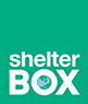 ShelterBox Shop