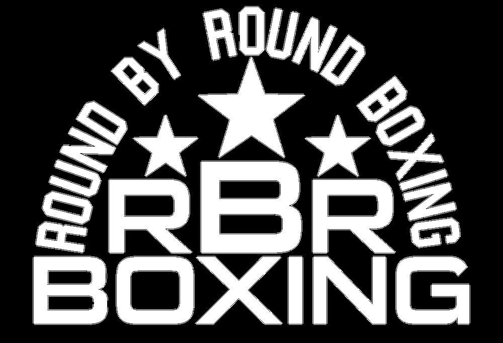 RBRBoxing