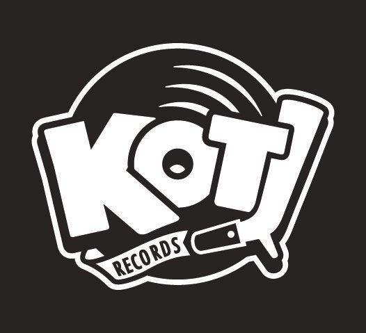 KOTJ Records