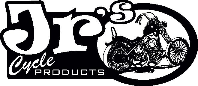 jrscycleproducts
