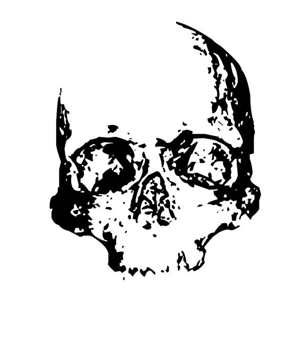 DeadRockers