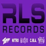 RLS Records / Metal Sludge Entertainment