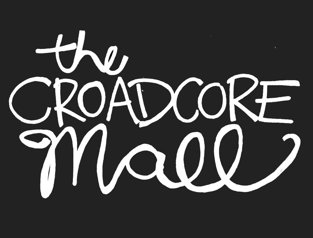 The CROADCORE Mall