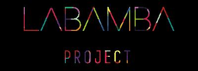 labambaproject