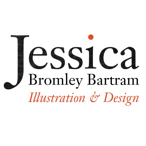 Jessica Bromley Bartram