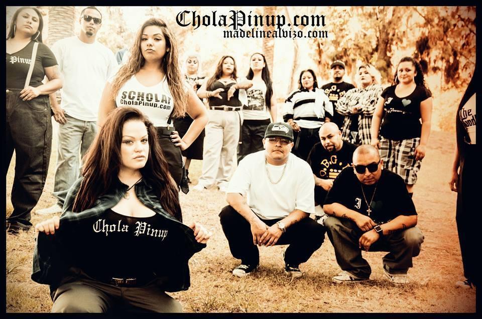 Chola's online shop