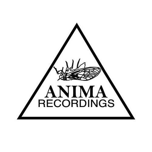 ANIMA Recordings
