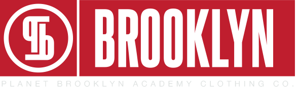 planet brooklyn academy
