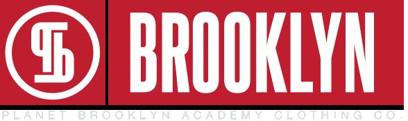 planet brooklyn academy