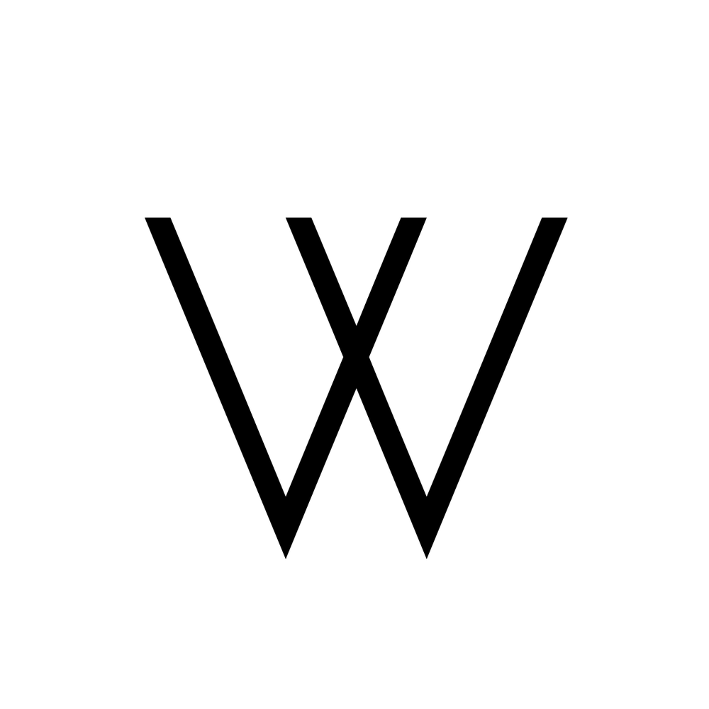 Walkney