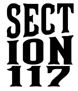 Section 117