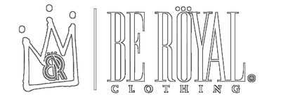 Be Royal Clothing