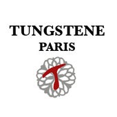 TUNGSTENE PARIS