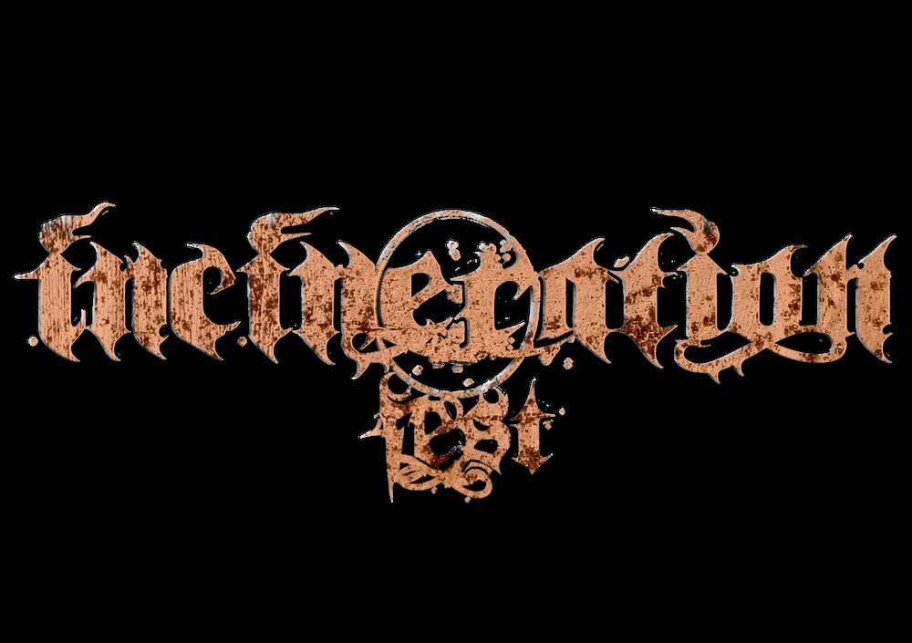 IncinerationFest