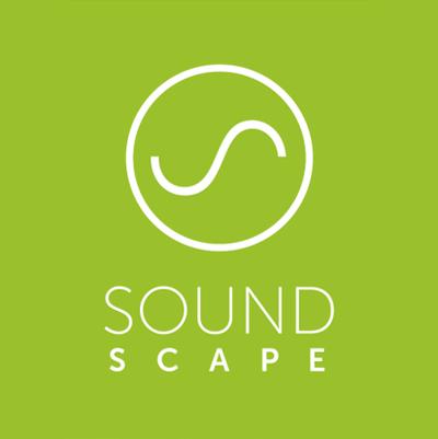 Soundscape Factory