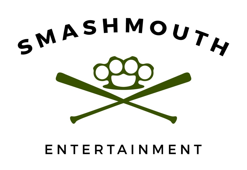 SmashMouth Entertainment