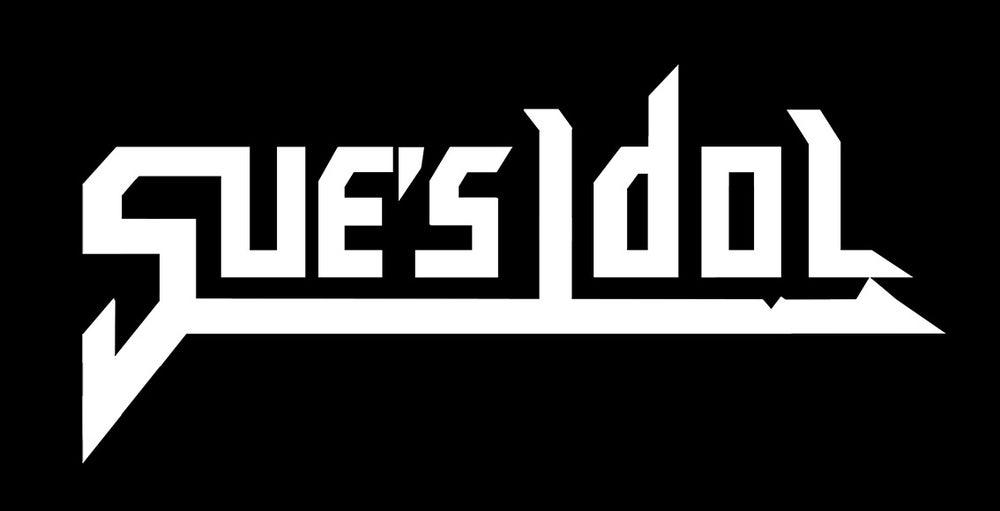 Sue's Idol