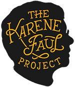 The Karene Faul Project